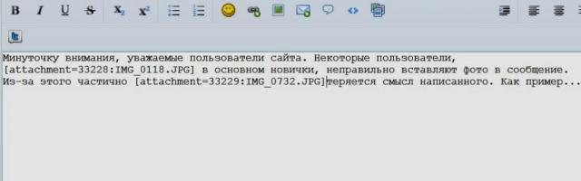 post-5-0-41266500-1366951533_thumb.jpg