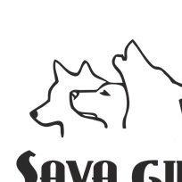 SavaGiria