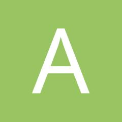 ARERGARD-2
