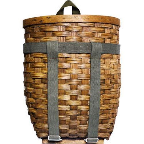 pack_basket_1.jpg