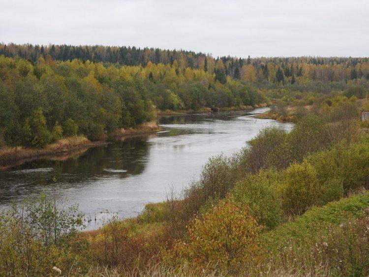 Река_Кулой.JPG