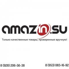 Vladislav_Amazin_SU