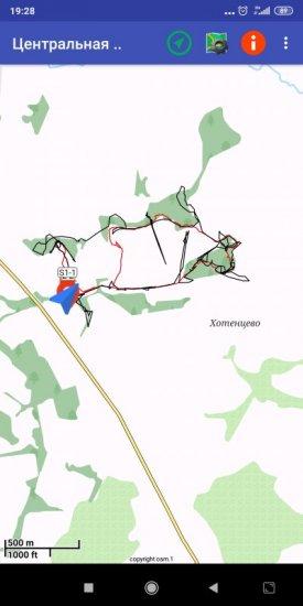 Screenshot_2020-01-25-19-28-20-876_com.vgsky.woodphone.patrol.jpg