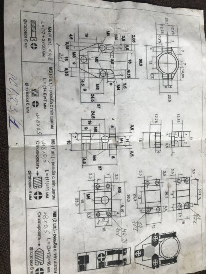 008D5870-868E-435E-AC18-8F864C53CDFA.jpeg