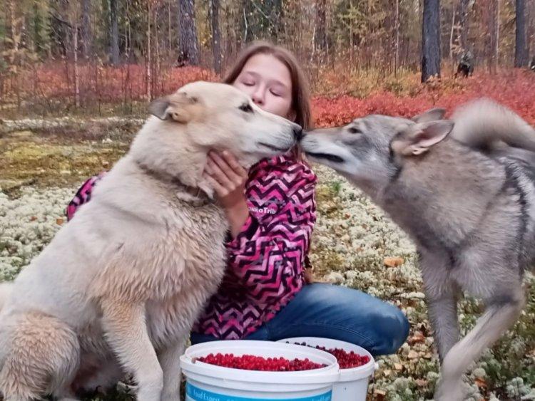 Лисса , Любава и Аля.jpg