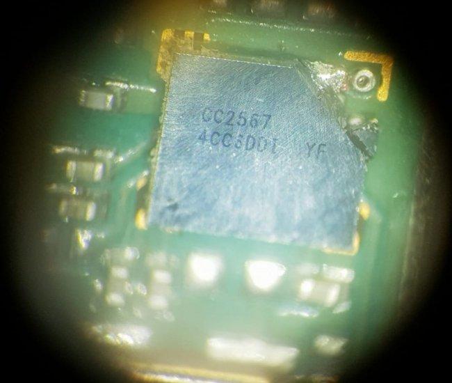 IMG-20201203-WA0007.jpg