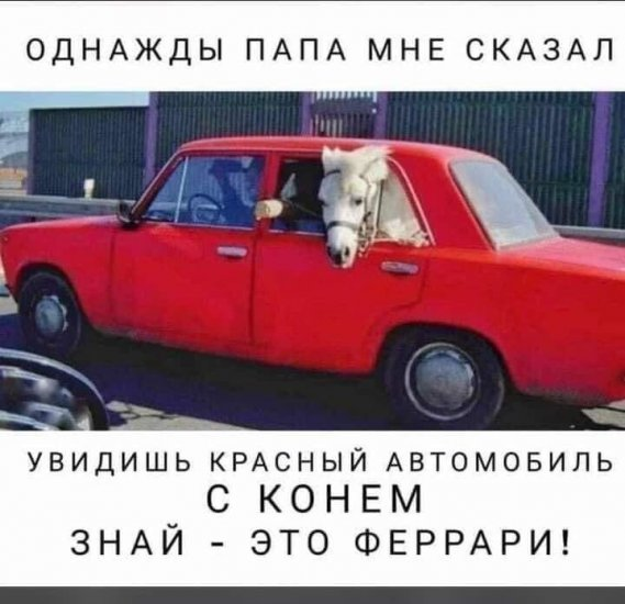 150421070.jpg