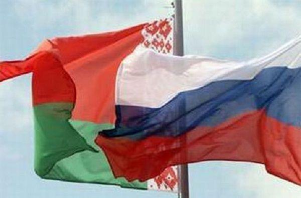 Прикрепленное изображение: 5121.belarus-_i_rossij.jpg