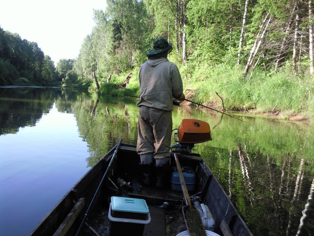фильмы касательно рыбалке лов хариуса