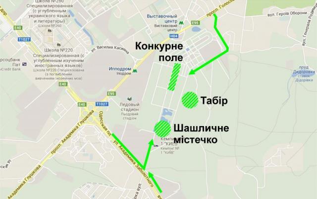 Прикрепленное изображение: Карта.jpg