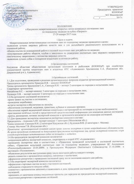 Кубок Патриот 01.17.jpg