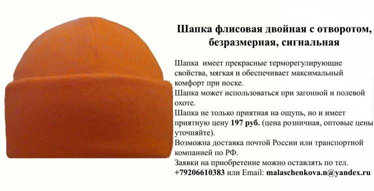 ШАПКА2.jpg