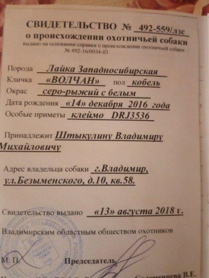 2019-01-09_13-14-50.JPG
