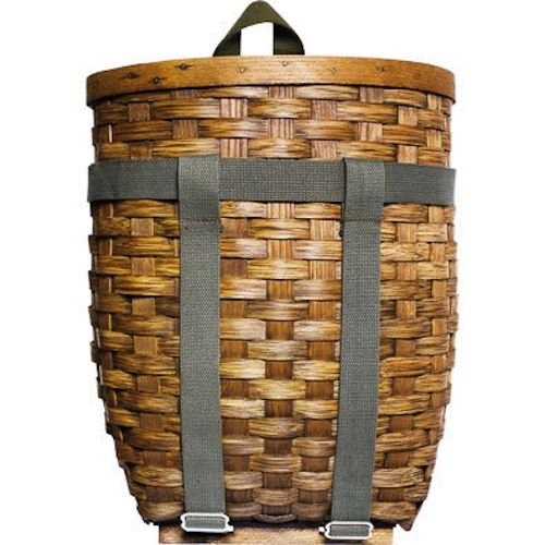 pack_basket_1.jpg